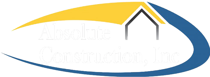Absolute Construction Inc